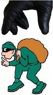 Konut Hırsızlıklarında Bilinmesi Gerekenler